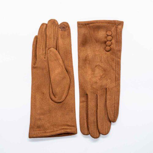 Γάντια Camel